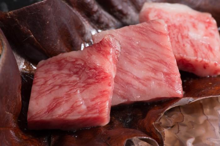 ふるさと納税 お肉